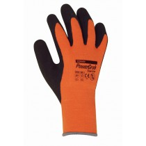 Winterhandschuh PowerGrab Thermo 2203